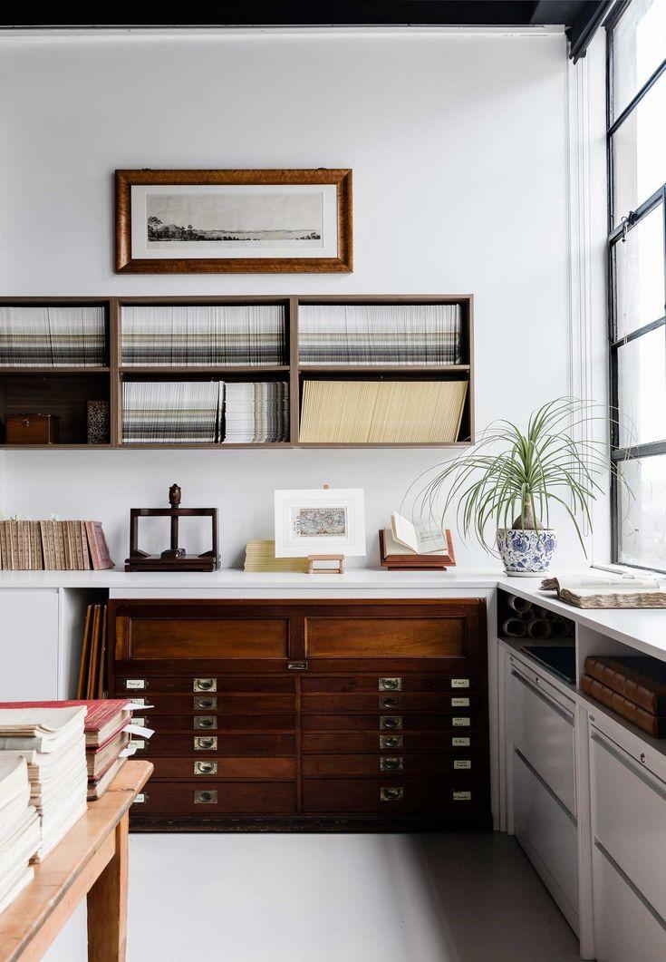 347 best Offices images on Pinterest Office spaces, Office ideas - studio profi küchenmaschine