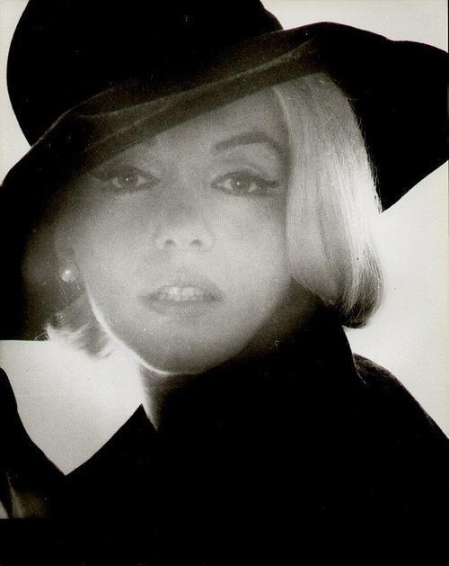Marilyn: Glamorous Marilyn, Marilyn Monroe Photos, Stern Bertstern, Norma Jeans, Photography Marilynmonro, Fashion Photography, Beautiful People, Bertstern Fashion, Bert Stern