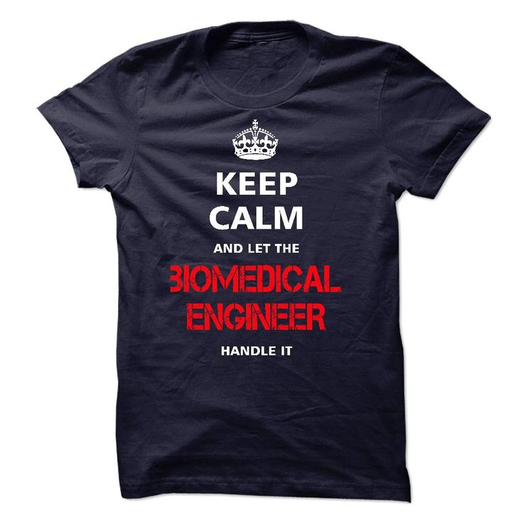 How do I know if Biomedical Engineering would be a good major for me?