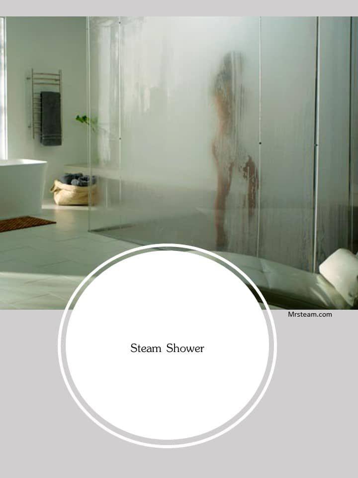 luxury bath hotel amenities