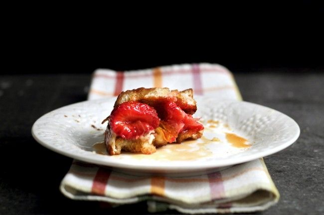 ... Love of Brie on Pinterest | Preserve, Baked brie puff pastry and Bacon