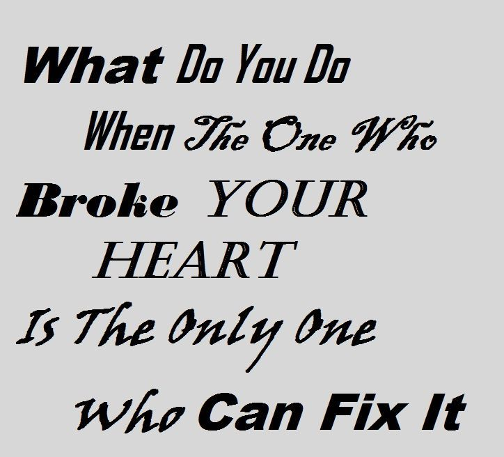 Messed Up Life Quotes: 17 Best Ideas About Broken Heart Sayings On Pinterest