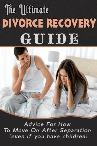 Dating after divorce when you have children