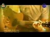 Nada Valgo sin tu Amor by Juanes. Old, but I still love it!