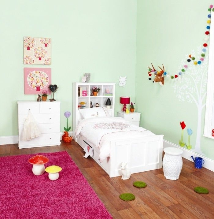 10 best Kids Wall Paper images on Pinterest Home, Children and Ideas