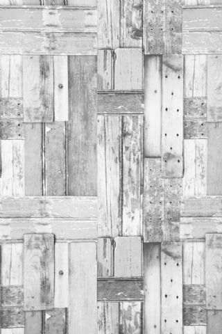 Vinyl Achtergrond 15 x 15m Kleur 108  De Vinyl achtergronden zijn van duurzame kwaliteit vinyl met perfecte inktopname ze zijn zeer kleurecht en kennen bijna geen reflectie schijnen niet door en kreuken niet bij normaal gebruik. Door het lichte gewicht kunt u de achtergronden makkelijk ophangen en/of meenemen op locatie.  Toepassing  De achtergronden zijn niet alleen te gebruiken bij fotoshoots u kunt ze namelijk ook prima gebruiken als opvulling in uw winkel in uw etalage op uw beursstand…