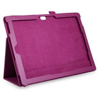 รีวิว สินค้า Universal Lychee Leather Case Folding Stand Folio Protective Cover for Microsoft Surface Pro 3 - intl ⛳ ดูส่วนลดตอนนี้กับ Universal Lychee Leather Case Folding Stand Folio Protective Cover for Microsoft Surface Pro 3 - int ฟรีค่าจัดส่ง | partnerUniversal Lychee Leather Case Folding Stand Folio Protective Cover for Microsoft Surface Pro 3 - intl  สั่งซื้อออนไลน์ : http://product.animechat.us/nHI0F    คุณกำลังต้องการ Universal Lychee Leather Case Folding Stand Folio Protective…