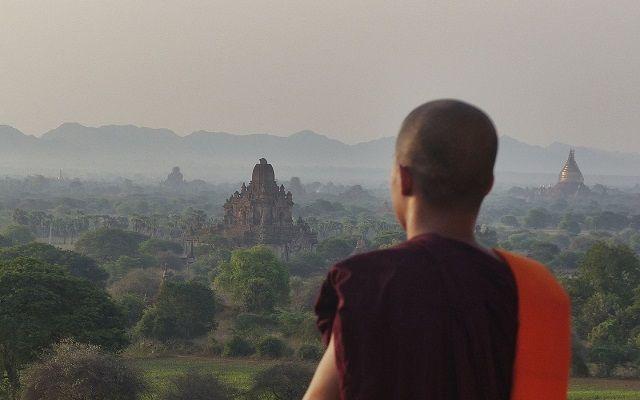 Aprenda alguns dos principais ensinamentos budistas