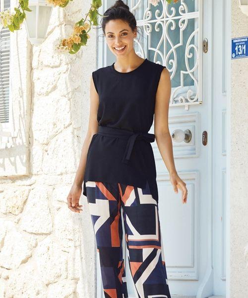 Penye Mood 8141 Bayan Pijama Takım  Penye Mood 2017 ilkbahar - yaz koleksiyonu beğeninize sunuldu. #markhacom #alisveris #bayan  #yaz #yazlık #giyim #kadın  #turkiye #moda #fashion #trend #kombin #pijama #evgiyimi