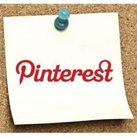 """Tuesday, November 19th @ 7pm Roosevelt Room  Pinterest is an exciting online tack board for posting, collecting, and organizing stuff you love. If you find something you want to buy, cook, build, or do, just """"pin"""" it!  This program will show you how to set up an account and go over its basic uses.  (While not mandatory, please bring a laptop to follow along if possible.)  Please register at the Reference Desk or call 978-897-1010 x103."""