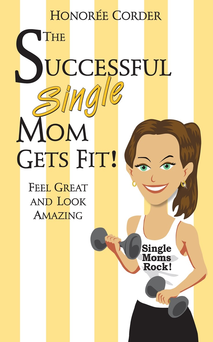 Welcome to Financial Help For Single Moms - Grants For Single Mothers!