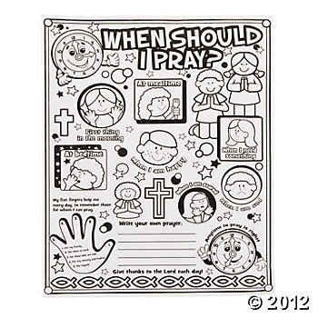 Faith Craft & Hobby Supplies, Craft Kits, Art & Crafts, Scrapbooking, Beading & Sunday School/VBS Supplies