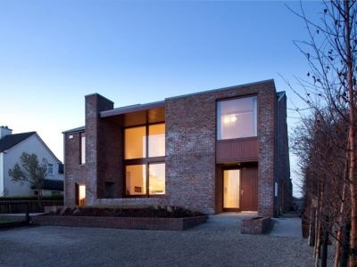 Architecture Houses Modern 58 best modern architecture in ireland images on pinterest