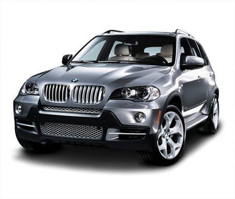 BMW X5 Interior BMW X5 2013 – Top Car Magazine