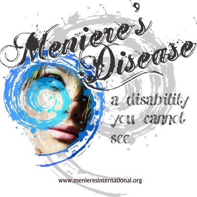 menieres disease Get expert answers to your meniere's disease questions at sharecare.