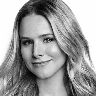 "Beloved actress Kristen Bell, wife of actor Dax Sheppard and mother of two young daughters, wrote an article for Huffington Post in support of vaccinations titled ""Facts Are Your Friends -- Vaccinate Your Children""."