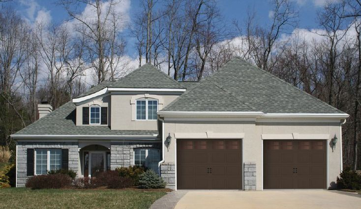 Best 25 Raynor Garage Doors Ideas On Pinterest