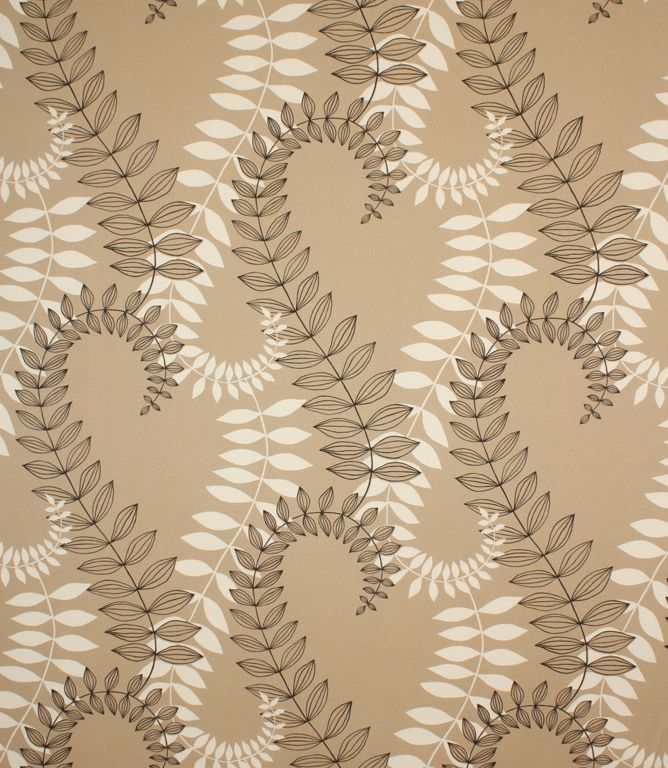 16 best Chair Fabrics images on Pinterest | Curtain fabric, Chair ...
