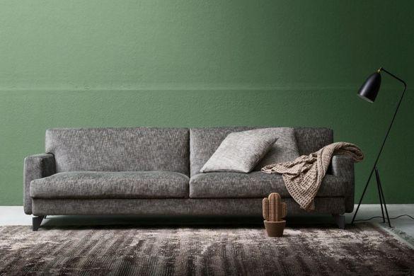 Utah Sofa In 2020 Sofa Furniture Prices Led Furniture