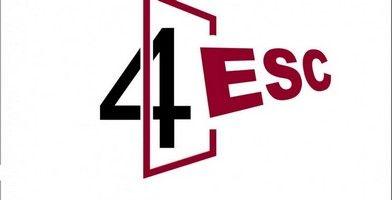 4ESC Alitro Gerçek Kaçış Oyunu