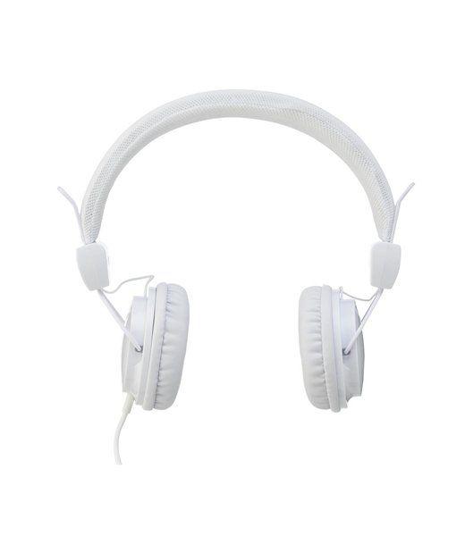 hoofdtelefoon comfort - HEMA