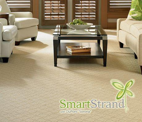 Images Of Mohawk Flooring Premium Carpeting Carpet