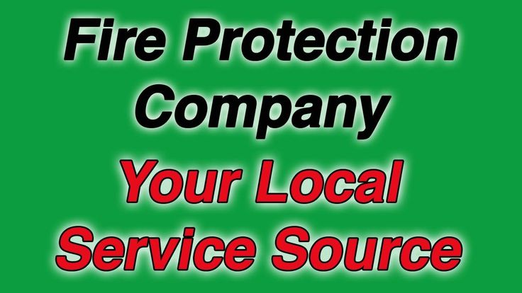2017 Fire Protection Companies Near Me Tupelo Mississippi (662) 842-7201 We're E Fire. Since 1983, we have provided fire protection equipment and services th...