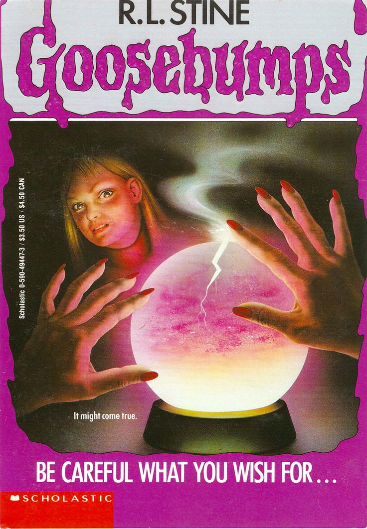 How To Make A Book Cover For Episode ~ Best images about goosebumps on pinterest swing skirt