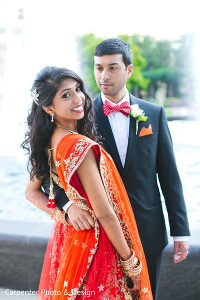 Sonia's Reception lehenga by Kalki. MRP - 29,250/-. SKU Code - 308942.