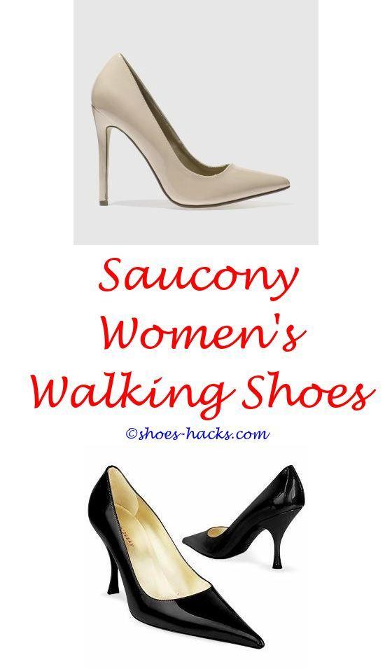 #aldoshoeswomen mens 11 shoe in womens - womens shoes size 9 1 2.#