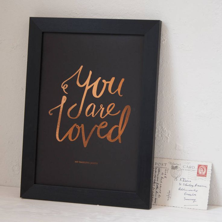 *Inspired by LG Black Stainless Steel* Yes you are LG Black Stainless Steel…