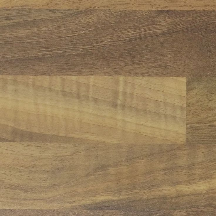 IT Kitchens Oak Woodmix Laminate Kitchen Worktop (L)3m | Departments | DIY at B&Q