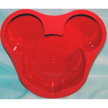 17 Best Images About Minnie Mouse Bow Tique On Pinterest