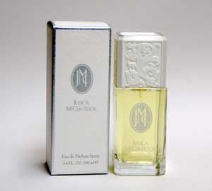 jessica mcclintock perfume - Google Search