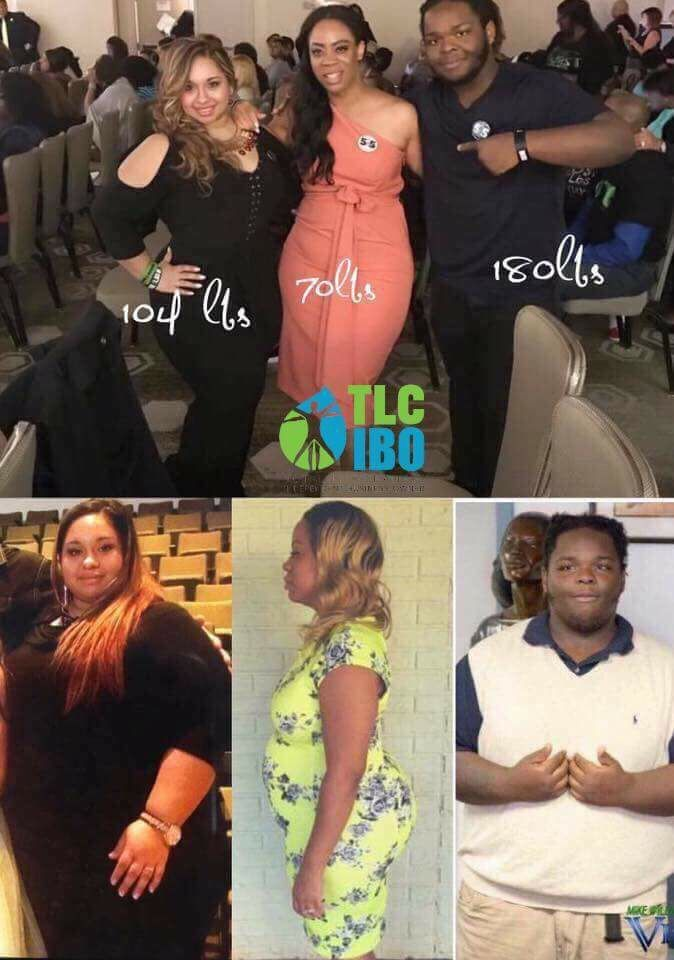 They lost over 350 pounds combined! Total Life Changes products WORK! Tick Tock it's time to ROCK your weight loss! Solution Kit to to rescue....YOU READY YET?   *We do not make any medical claims nor do we cure or mitigate any disease*