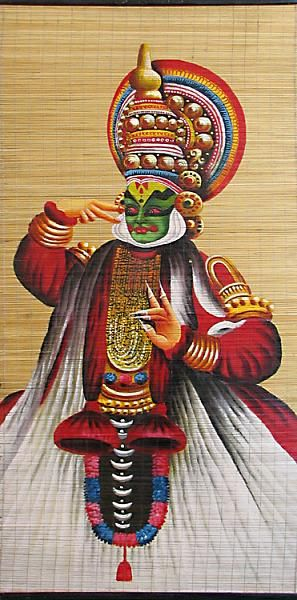 TRACING DESIGNS-Indian dancing styles-11.jpg