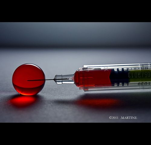 In vitro fertilization routine given. http://www.howtogetpregnantin30days.com/ivf-process.html IVF