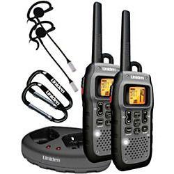 Uniden GMR5089-2CKHS Two-way Radio