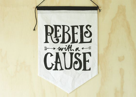Rebels Wall Flag love this that's my saying for my horse his name is rebel