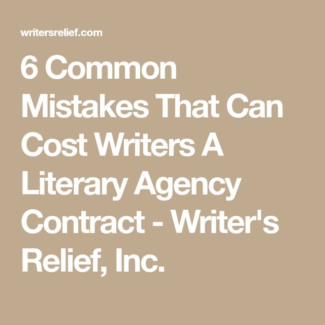 The  Best Cost Plus Contract Ideas On   Natural Large