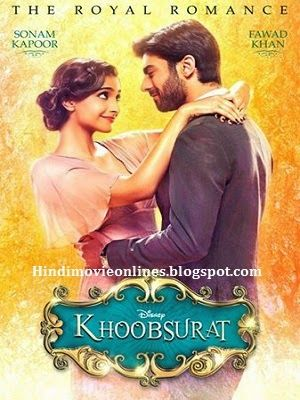 Khoobsurat (2014) Latest Hindi Movie Online | Downloadming | Free Download Bollywood Movies in HD Songspk ~ Hindi | Hollywood | Punjabi | Bollywood Movies Online Free Download, download Khoobsurat movie free in HD, Fawad khan new movie, Full watch Khoobsurat movie, Khoobsurat (2014) hindi online free watch, watch Onliune Khoobsurat 2014 free hindi dubbed