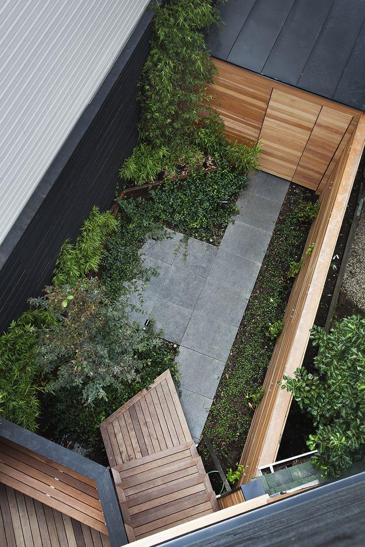 Wellington (MODERNest House 2) | Kyra Clarkson Architect