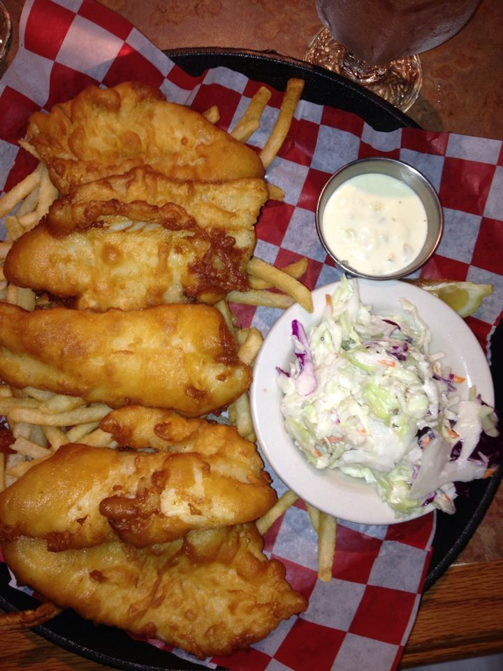 Restaurant Recommendation From Tom In Seaside Oregon Weekend Road Trips Pinterest Coast And