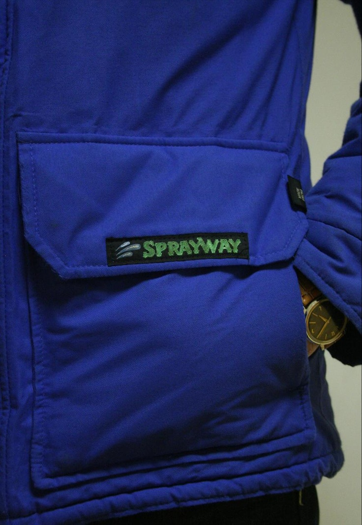 https://marketplace.asos.com/listing/jackets/sprayway-vintage-80s-gortex-hiking-parka/203023