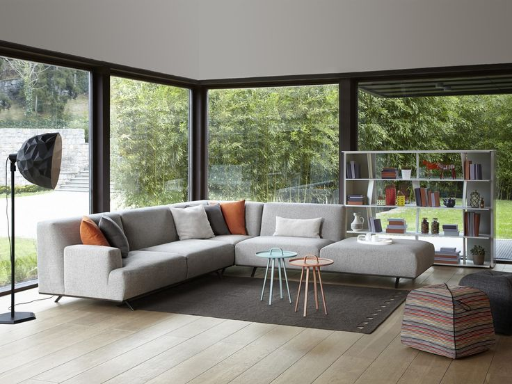 17 Best images about Koleksiyon Furniture..Home... on ...