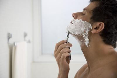 The Best Ingrown Hair & Razor Bump Treatment