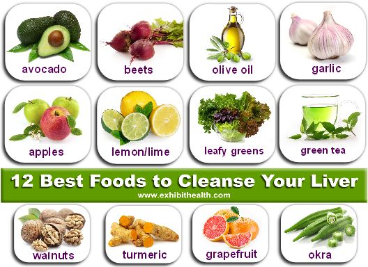 17 best images about liver diseases liver cleanse foods to for Cuisine for healing