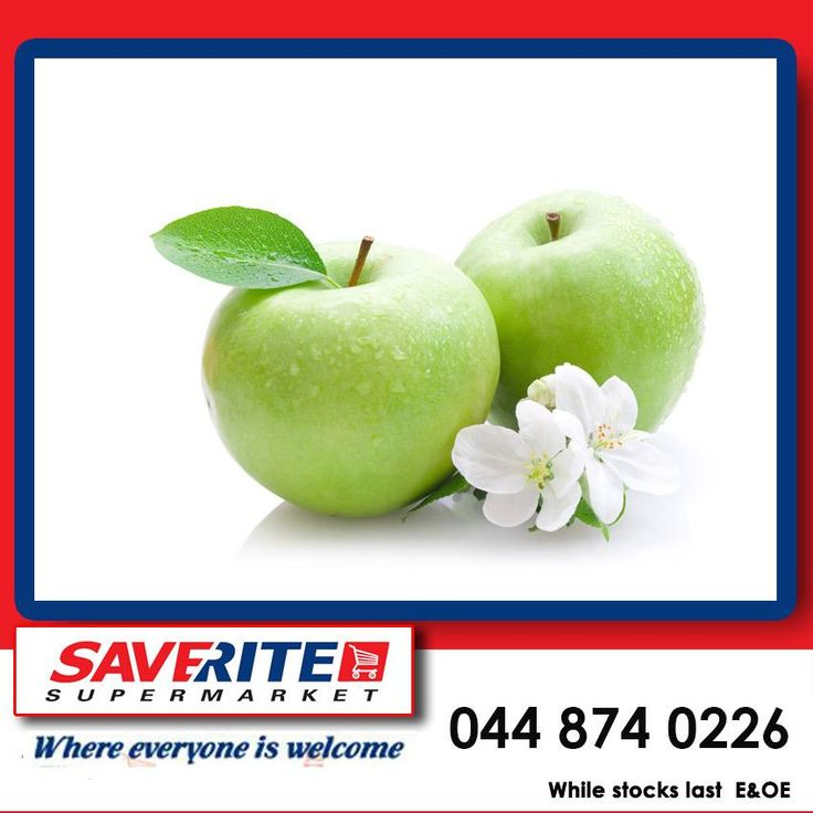 Did you know that apples are more efficient for waking up in the morning that what coffee is? #lifestyle #groceries #freshfruit