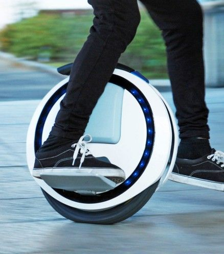 24 Best The World On One Wheel Images On Pinterest