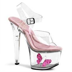 TIPJAR-708-7 Bayan ayakkabı